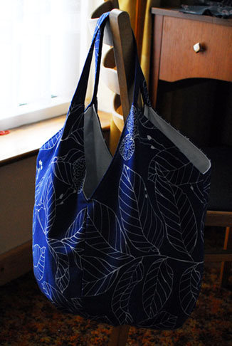 Practicalbag1_large