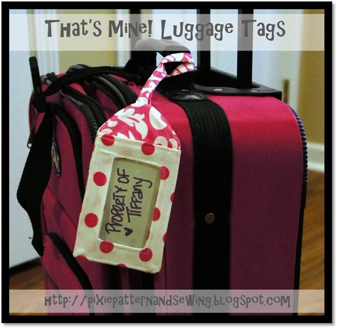 Thats_mine_luggage_tags_birdiful_stitches_pixie_pattern_and_sewing_giveaway_1_large