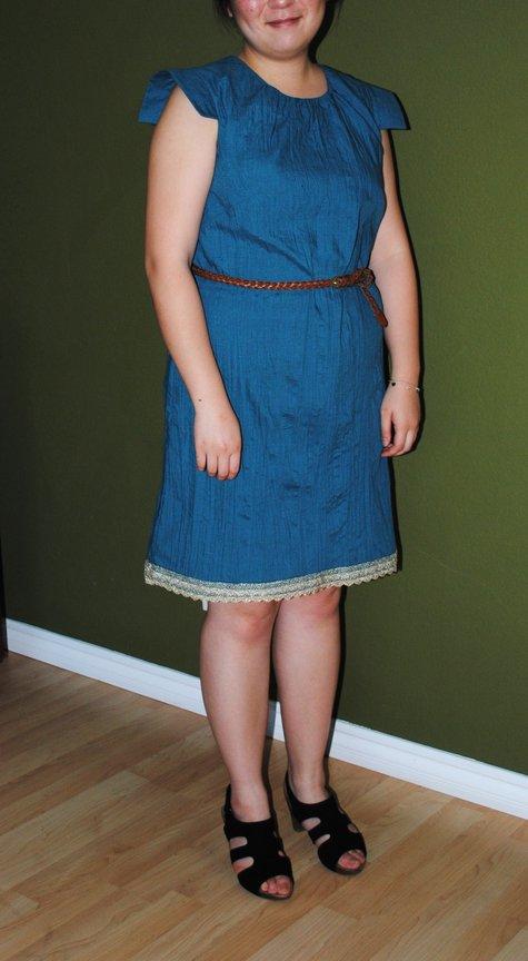 Dress_1_2012__large