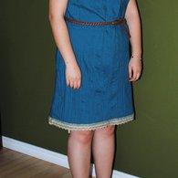 Dress_1_2012__listing