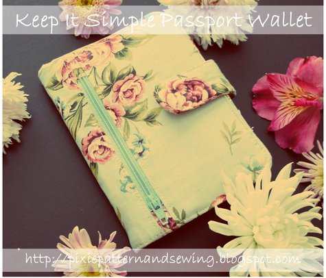 Pixie_pattern_and_sewing_keep_it_simple_passport_wallet_birdiful_stitches_pdf_sewing_pattern_review_closed_b_large