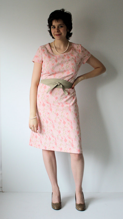 Pink3_large