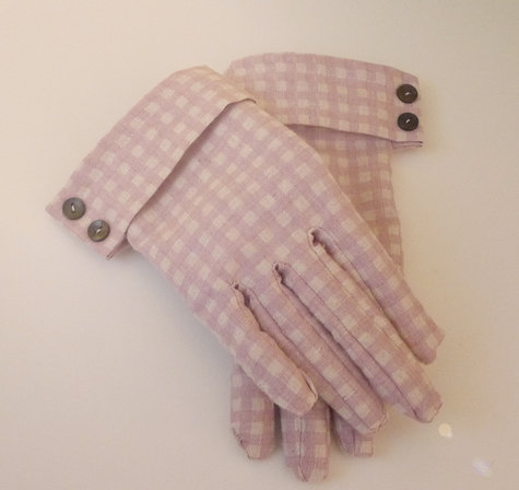 50s_summer_dress_gloves_large