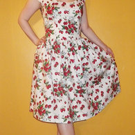 Jenn_cherry_dress_listing
