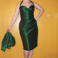 Jenn_green_dress_2_listing