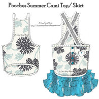 Pooches_summer_cami_top_n_skirt_listing