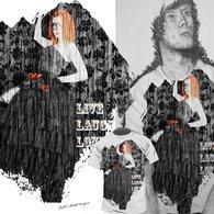 Rach_tshirt_1_live_lough_love__listing