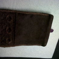 Img00010-20120219-1832_listing
