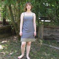 Batik_dress_listing