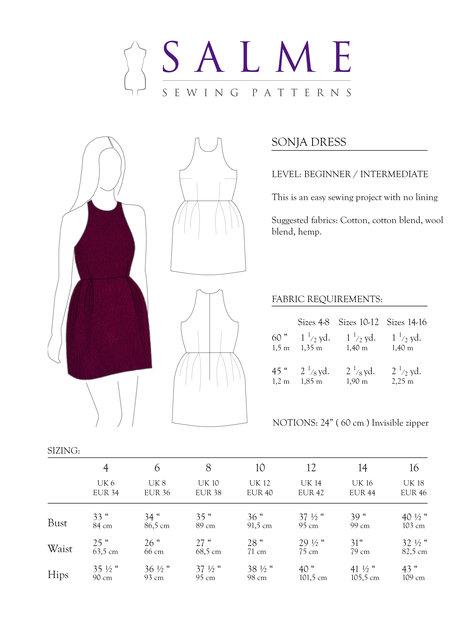 Sonja_pattern_1st_page_large