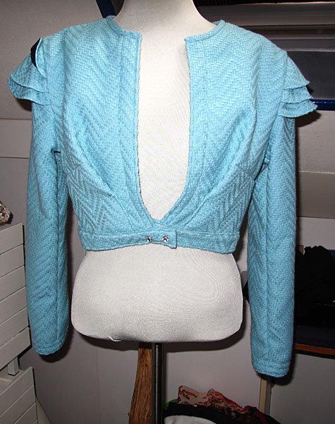 Blauw-jasje-oppop_large