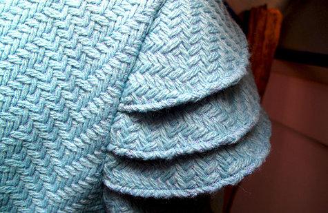Mouw2-blauw-jasje_large