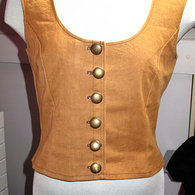 Gilet-oppop-voor_listing