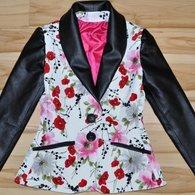 Floral_blazer_001_listing
