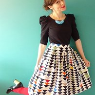 Thinking_in_shapes_skirt_2_listing