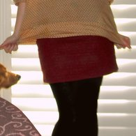 Project_photo_012-edited_listing