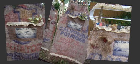 Picnik_collage_34__large