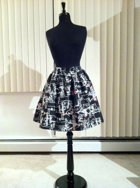 Fiftieskirt_large