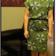 Pattern_runway_easy_kimono_dress_beginner_the_market_dress_pixie_pattern_and_sewing_pattern_front_1_listing