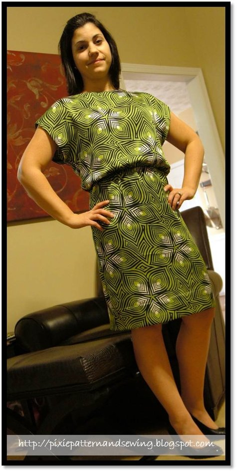 Pattern_runway_easy_kimono_dress_beginner_the_market_dress_pixie_pattern_and_sewing_pattern_front_3_large