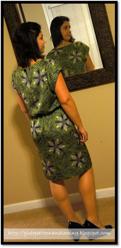 Pattern_runway_easy_kimono_dress_beginner_the_market_dress_pixie_pattern_and_sewing_pattern_back_front_large