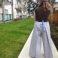 Wrap_pants_back_listing