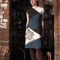 Yard_dress_01_listing