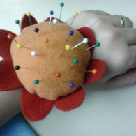 Flower_pin_cushion_listing