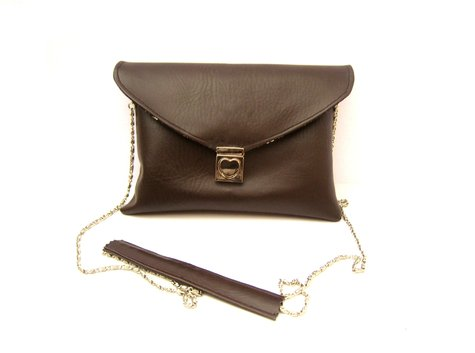 Cg_envelope_clutch_2_large