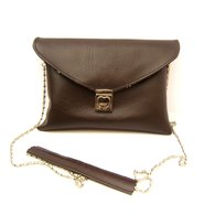 Cg_envelope_clutch_2_listing