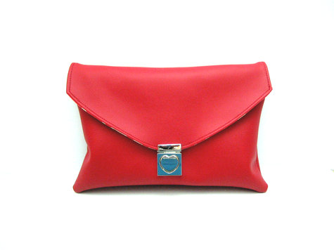 Red_soy_envelope_clutch_large