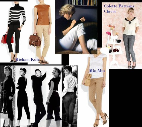 Inspiration-cropped-trousers_large