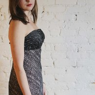 Fluted_dress_2__listing