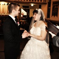 The-wedding-vows_listing
