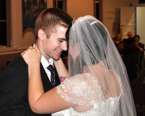 Joshua-and-sophia_s-wedding-2012_large