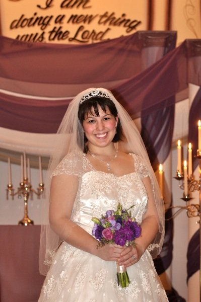 Sophia-casey-bridal-gown_large