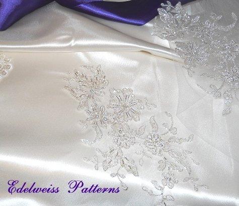Lace-wedding-dress-appliques_large