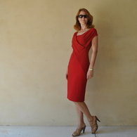 Reddress4_listing