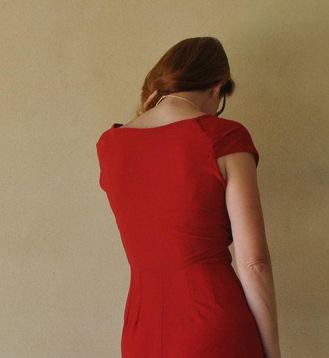Reddress3_large