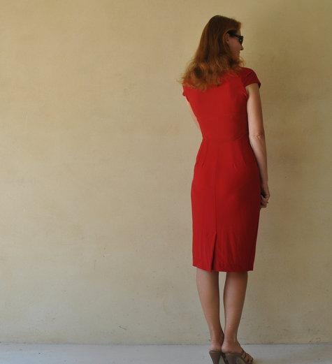 Reddress6_large
