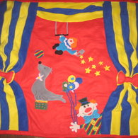 Cirkus_001_listing