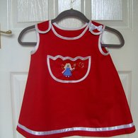 Little_red_dress_listing