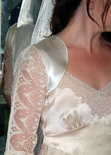 Sonni_bridal_large