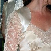 Sonni_bridal_listing