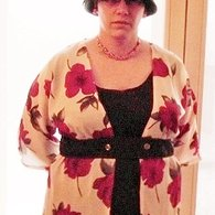 Mom_s_dress_002_listing