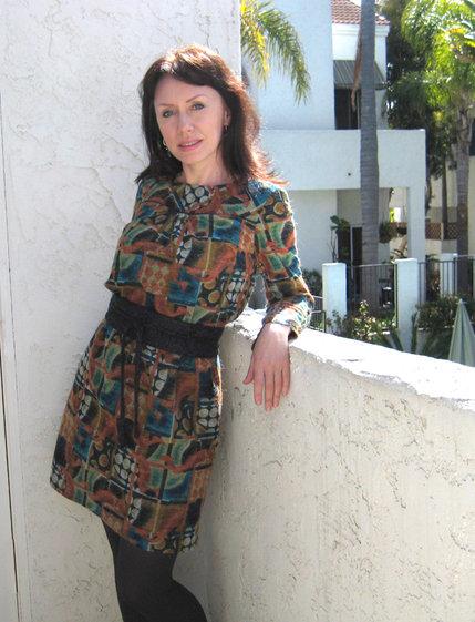 Img_5927_dress_sm_large