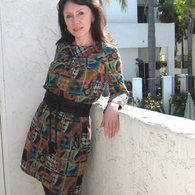Img_5927_dress_sm_listing