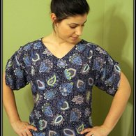 Paisley_pixie_2594_simplicity_sewing_pattern_easy_to_sew_review_top_shirt_pullover_cotton_blouse_pixie_pattern_and_sewing_2_listing