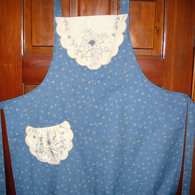 Contest_apron_listing