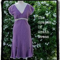 Grapesofwrathtitle_listing